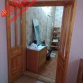2-комнатная квартира, НИЖНЕВАРТОВСК, ОМСКАЯ 68