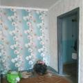 2-комнатная квартира, УЛ. ХАЛТУРИНА, 26