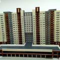 2-комнатная квартира, ТРАКТ. ПАВЛОВСКИЙ, 291