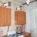 1-комнатная квартира, УЛ. ФРУКТОВАЯ