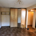 1-комнатная квартира, УЛ. АВТОМЕХАНИЧЕСКАЯ