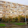 2-комнатная квартира, УЛ. ШОЛОХОВА, 6