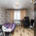 1-комнатная квартира, УЛ. 23-Я ЛИНИЯ, 67