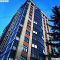 2-комнатная квартира, УЛ. УЧЕБНАЯ, 86