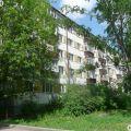 2-комнатная квартира, УЛ. БЕЛОМОРСКАЯ, 77