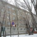 1-комнатная квартира, ул. Железнодорожная 4-я