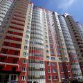 1-комнатная квартира, РУБИНОВАЯ, 17