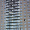 1-комнатная квартира, Б-Р. СТРОИТЕЛЕЙ, 65Б