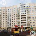 3-комнатная квартира, ПР-КТ. ШАХТЕРОВ, 72А