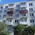 2-комнатная квартира, УЛ. УШАКОВА, 29