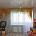 1-комнатная квартира, УЛ. ХАЛТУРИНА, 35А