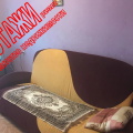 3-комнатная квартира, НИЖНЕВАРТОВСК, ЧАПАЕВА 19