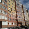 1-комнатная квартира, УЛ. 24-Я СЕВЕРНАЯ, 204 К1