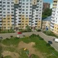 1-комнатная квартира, УЛ. Н.М.ЯДРИНЦЕВА, 24