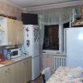 3-комнатная квартира, УЛ. БРИНСКОГО