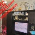 3-комнатная квартира, Ханты-Мансийская 39а