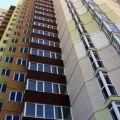 2-комнатная квартира, УЛ. КАРАМАНОВА, 3
