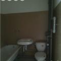 1-комнатная квартира, УЛ. 9 ЯНВАРЯ, 233/32