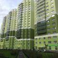2-комнатная квартира, ДОР. МУРИНСКАЯ, 78