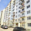 1-комнатная квартира, ПРОЕЗД. ИМ БЛИНОВА Ф.А. 2-Й, 8