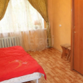 2-комнатная квартира, УЛ. УРАЛЬСКАЯ, 62 К2