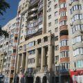 2-комнатная квартира, УЛ. БАХМЕТЬЕВСКАЯ