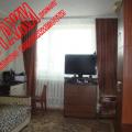 3-комнатная квартира, НИЖНЕВАРТОВСК, МАРШАЛА ЖУКОВА 38