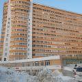 1-комнатная квартира, УЛ. ЛЕНСКАЯ, 31