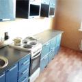 2-комнатная квартира, УЛ. БОГДАНОВИЧА