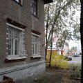 1-комнатная квартира, УЛ. АКАДЕМИКА КОРОЛЕВА, 63