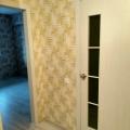 1-комнатная квартира, МКР. БЕРЕЗОВЫЙ