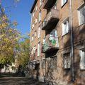 1-комнатная квартира, УЛ. ПРОФСОЮЗОВ, 27