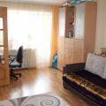 1-комнатная квартира, УЛ. ЕРЕВАНСКАЯ