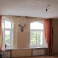 3-комнатная квартира, УЛ. БОЛЬШАЯ ПОКРОВСКАЯ