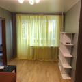 2-комнатная квартира, УЛ. КОВАЛИХИНСКАЯ