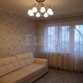 3-комнатная квартира, УЛ. КОВАЛИХИНСКАЯ
