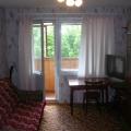 2-комнатная квартира, УЛ. ТРУДОВАЯ