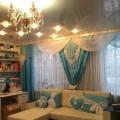 1-комнатная квартира, Ш. МОСКОВСКОЕ