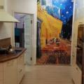 3-комнатная квартира, УЛ. СЛАВЯНСКАЯ