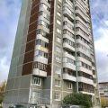 1-комнатная квартира, УЛ. СУЛИМОВА, 30