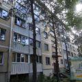 1-комнатная квартира, УЛ. АЗЕРБАЙДЖАНСКАЯ, 19