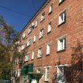2-комнатная квартира, УЛ. 5-Й АРМИИ, 28