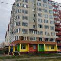 1-комнатная квартира, УЛ. ЗАВЕРТЯЕВА, 7