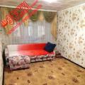 1-комнатная квартира, НИЖНЕВАРТОВСК, МЕНДЕЛЕЕВА 2