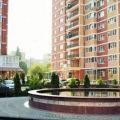 2-комнатная квартира,  ул. им Невкипелого, 18к1