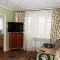 2-комнатная квартира, ПР-КТ. ШАХТЕРОВ, 59