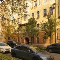 2-комнатная квартира, УЛ. ГАТЧИНСКАЯ, 27