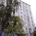Комната, Б-Р. ЛИТОВСКИЙ, 15 К5