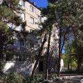 2-комнатная квартира, ПЕР. КОЛЛОНТАЕВСКИЙ, 139