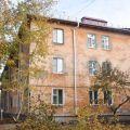 1-комнатная квартира, УЛ. К.ЗАСЛОНОВА, 9
